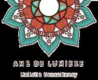 AME DE LUMIERE