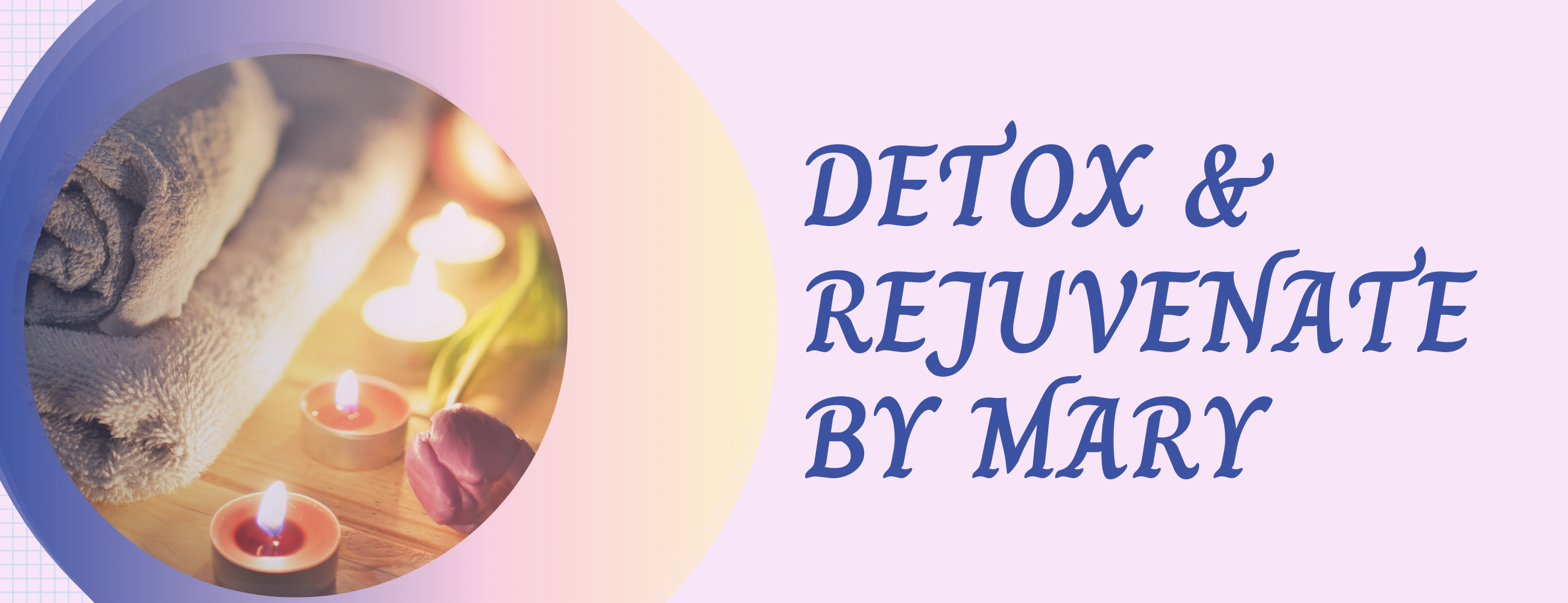 Detox & Rejuvenate